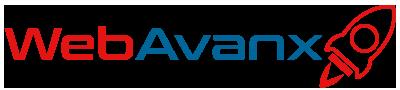 webavanx logo